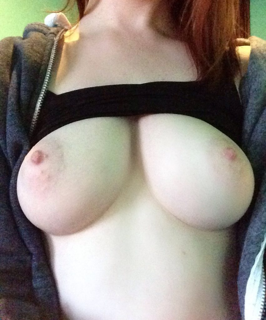 Sexy Bi Sexual Female Looking For Sexting Cuckold Fantasy Chat